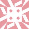stefan_5240071's profile