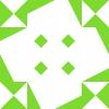steph_warren's profile