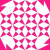 stephen_barrante's profile