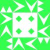 stephen_cline