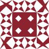 steve_boehm_7731201's profile