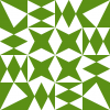 steve_brown_5128585's profile