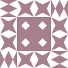 steve_ratcliffe_3018193