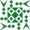 steve_taylor_djx5eu3qh3zek's profile
