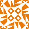 steve_wilcox_7501258