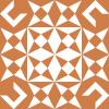 stuart_gibbins's profile