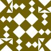 stuart_6s3vcvmo9cx68's profile