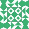 john_bryant_izoplqqv5420v's profile