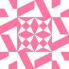susan_comstock's profile