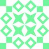 susan_koppel's profile