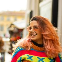 tainah_ravedutti's profile