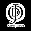 dorian_owens