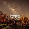 the_georgia_photography_fanatic's profile