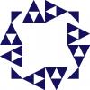 thierry_gluzman's profile
