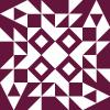 thijs_7813086's profile