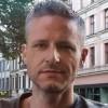 thomas_c_a_brevik's profile