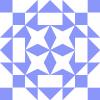 thomas_lozinski