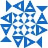 thomas_steinlechner_e9om3cza9yoh3's profile