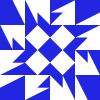 thomas_stremlau's profile