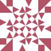 tiago_lemos's profile