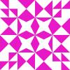 tim_bailey_65b2jjtbxug3t's profile