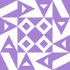 tim_barker_e4nq4y1x25kqq's profile