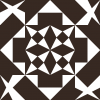 tim_hammar's profile