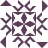 timo_antony's profile