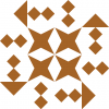 timothy_eastman's profile