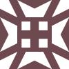 timothy_spear_7491515