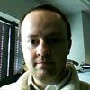 tom_cig_nek's profile