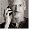 tom_2362525's profile