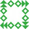 tomasz_bachor's profile