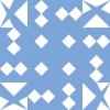 ton_sirisomphone's profile