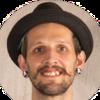 tony_coleman_azx29bcwketwt's profile