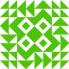 tony_marsh_9cabkppq0v1x4's profile