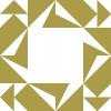 travis_turner_7813455's profile