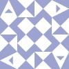 ugur_cevik's profile