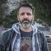 vaios_christodoulou's profile
