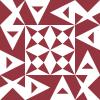 vicky_brunoro_laporte's profile