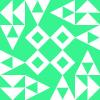victoria_wright_4124137's profile