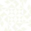 erich_l_seidl's profile
