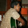 vijayan_menon's profile
