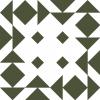 vincent_csl5gjws5f2w4's profile