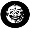 william_pell's profile