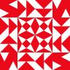 wade_starks's profile