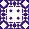 walter_beyens's profile