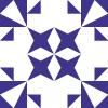 walter_davies_849g2kg2gre1n's profile