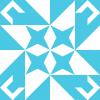 warren_halstead's profile