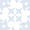 wes_calvin_bourdon's profile